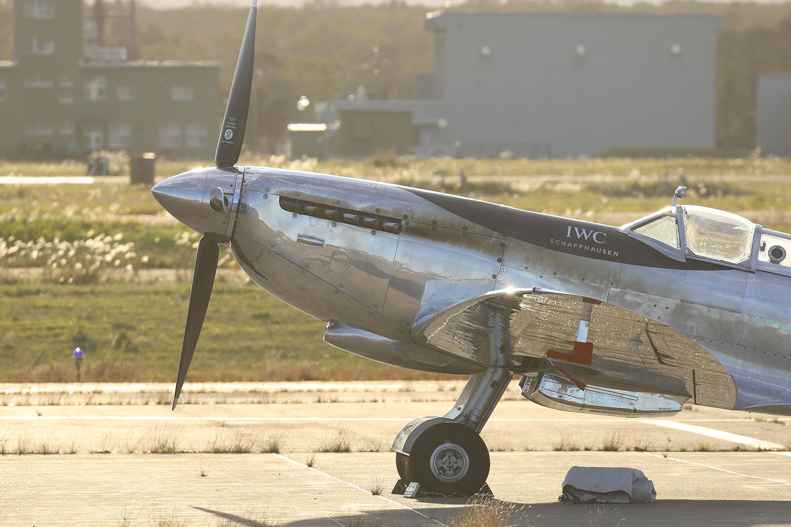 CTS 21&22SEP2019 「Silver Spitfire」_b0315809_20274128.jpg