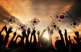 韓国の有力企業が「祖国脱出」積極化、文政権が経営リスクになっている _b0064113_8111616.jpg
