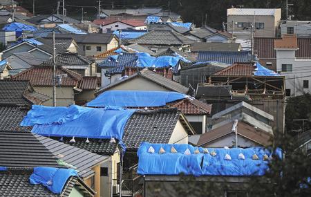 報ステによる千葉災害の初動検証の限界 ー 県の怠慢と欺瞞_c0315619_16042101.png