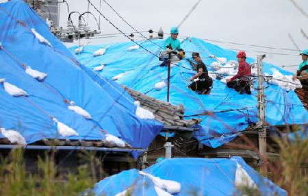 報ステによる千葉災害の初動検証の限界 ー 県の怠慢と欺瞞_c0315619_16043082.png