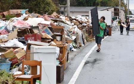 報ステによる千葉災害の初動検証の限界 ー 県の怠慢と欺瞞_c0315619_16044817.png