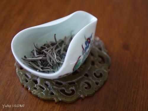 中国茶アドバイザーインストラクター資格取得講座修了おめでとうございます_a0169924_13520457.jpg