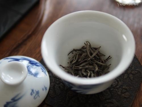 中国茶アドバイザーインストラクター資格取得講座修了おめでとうございます_a0169924_13521864.jpg