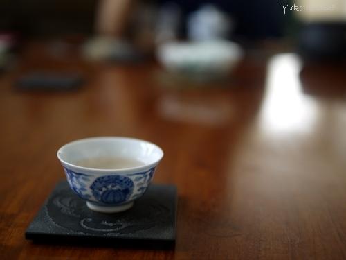 中国茶アドバイザーインストラクター資格取得講座修了おめでとうございます_a0169924_13523181.jpg