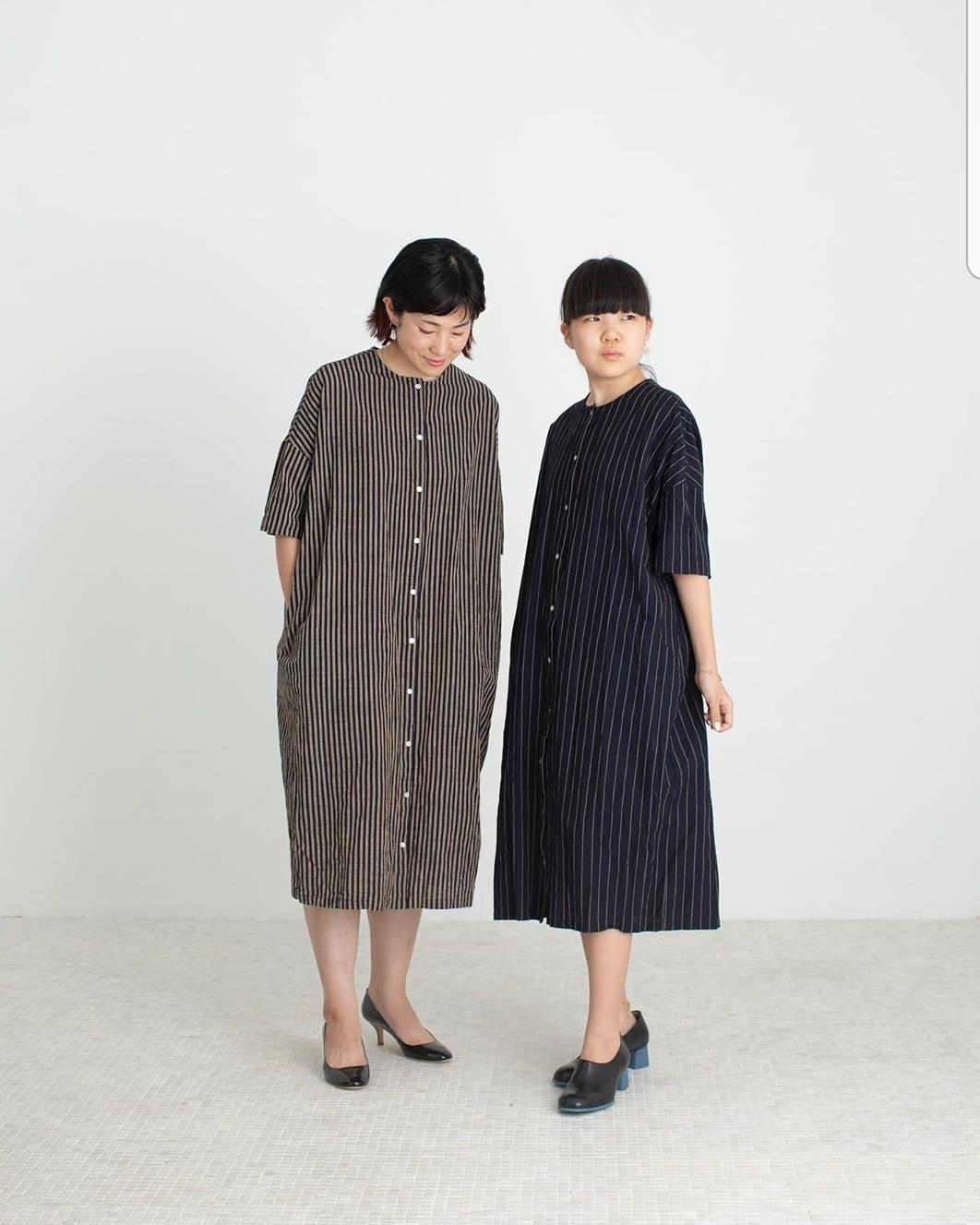 ヤンマのお洋服の受注会_f0120026_17411811.jpg