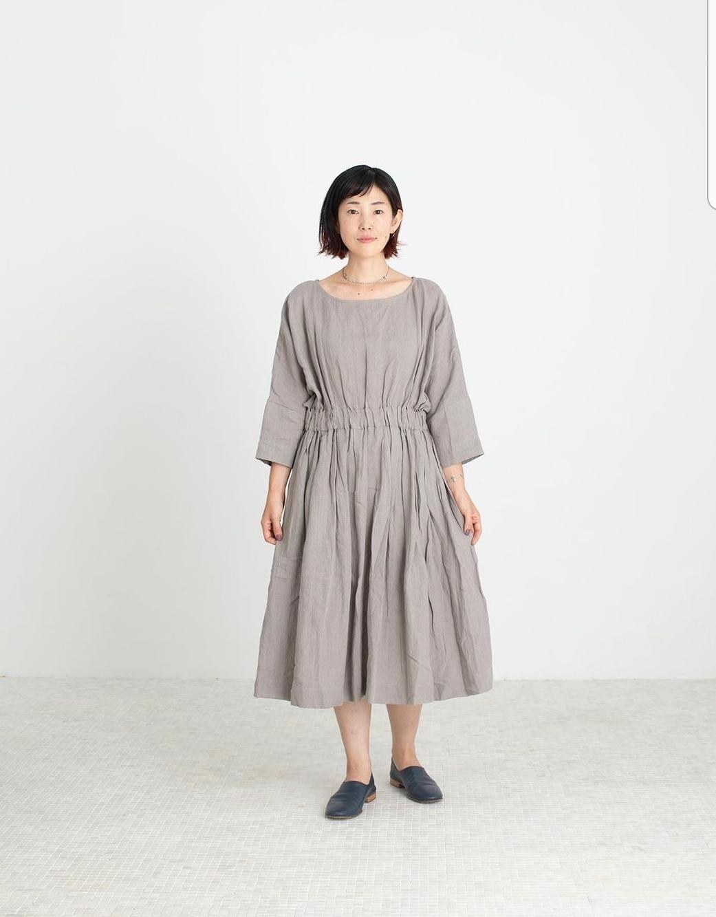 ヤンマのお洋服の受注会_f0120026_17413505.jpg
