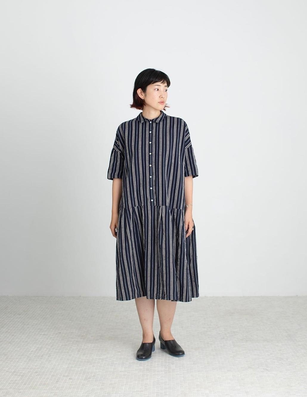 ヤンマのお洋服の受注会_f0120026_17415779.jpg