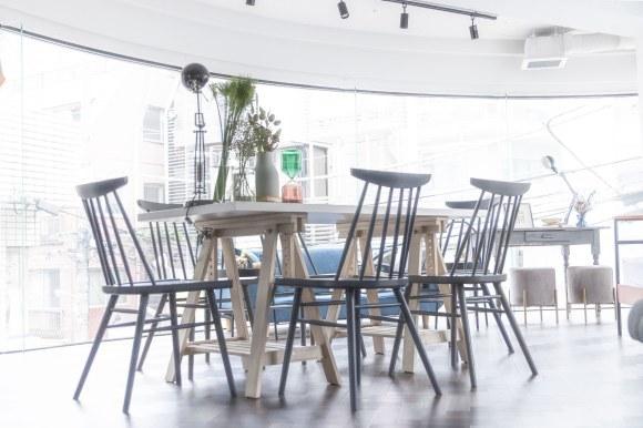 空間スタイリングさせて頂きましたcafe様がオープンしました_c0337233_18591205.jpg