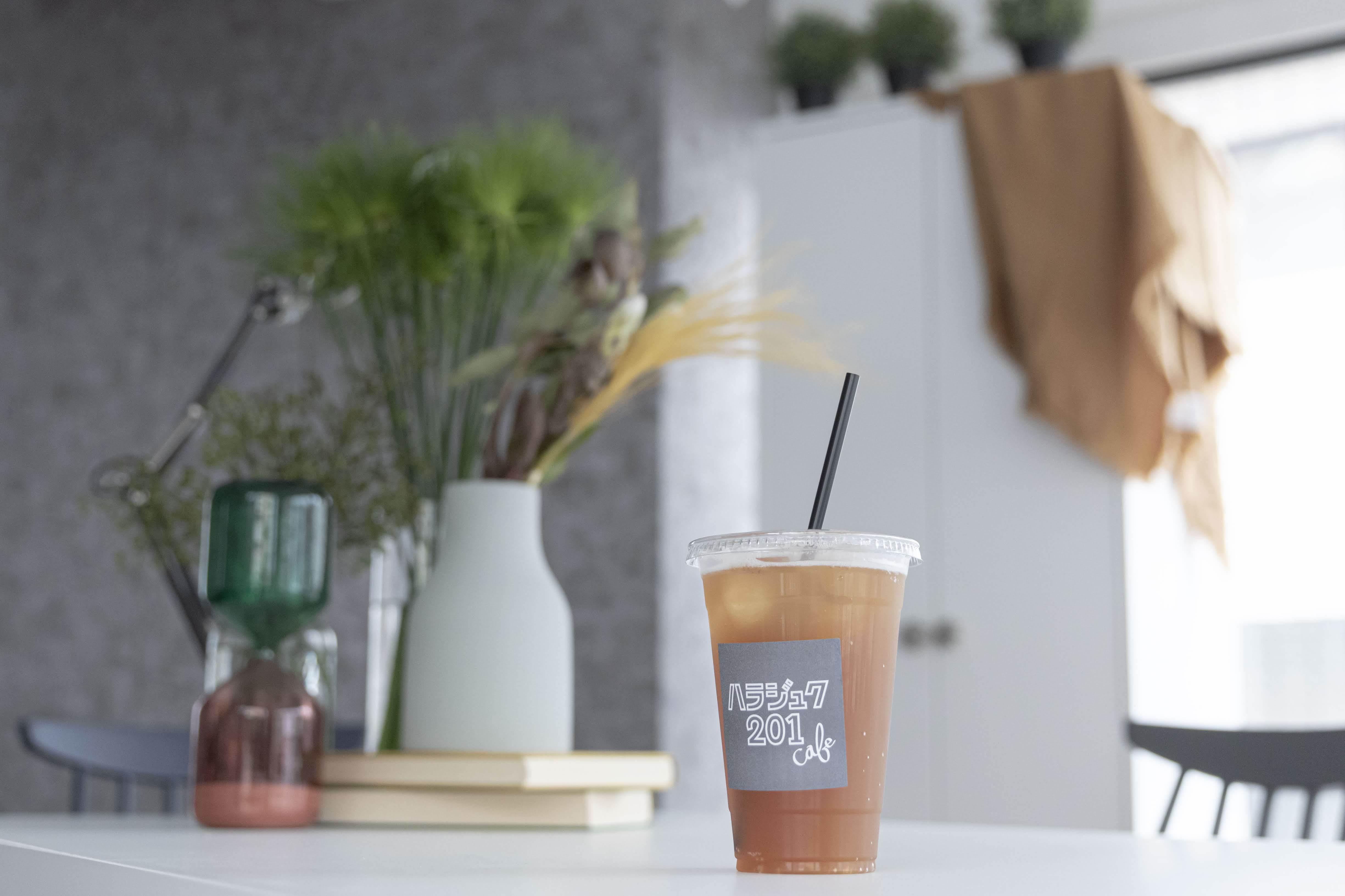 空間スタイリングさせて頂きましたcafe様がオープンしました_c0337233_19065576.jpg