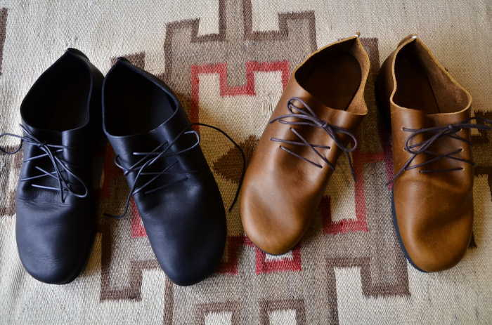 """KOJIMA SHOE MAKER\""new in!!!!!_c0167336_21111696.jpg"