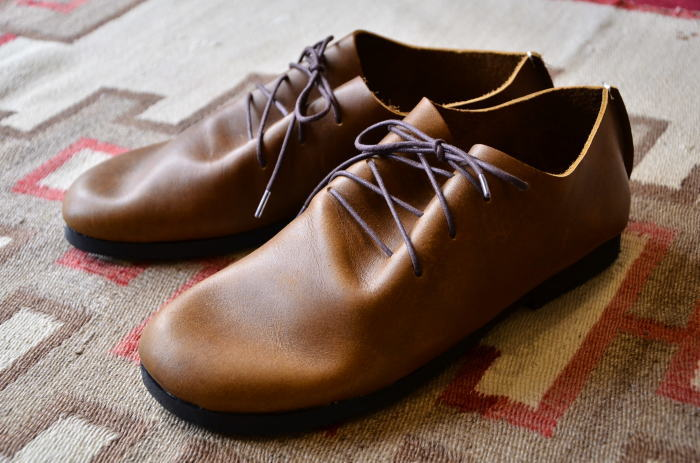 """KOJIMA SHOE MAKER\""new in!!!!!_c0167336_21111775.jpg"
