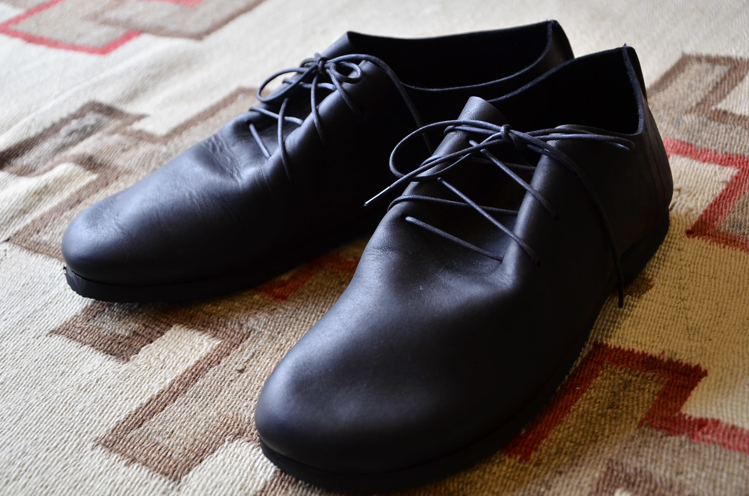 """KOJIMA SHOE MAKER\""new in!!!!!_c0167336_21111794.jpg"