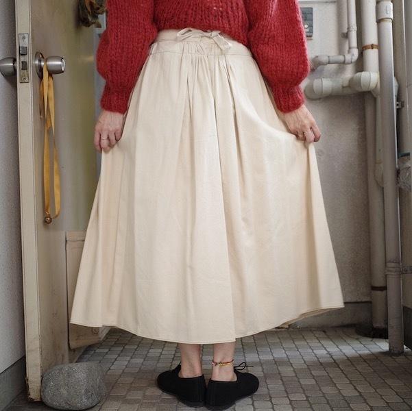 モへアのセーター_d0364239_19514516.jpg