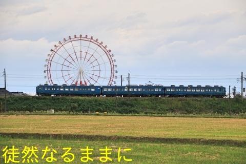 あいの風とやま鉄道_d0285540_07222630.jpg