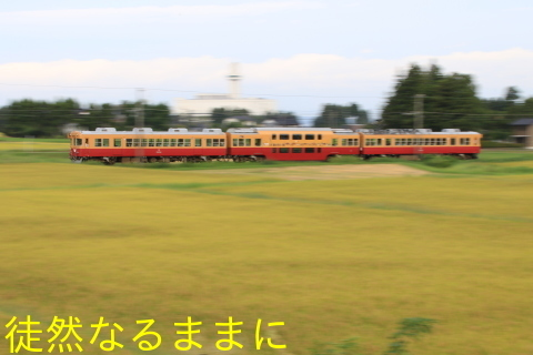 富山地方鉄道  立山線_d0285540_07234138.jpg