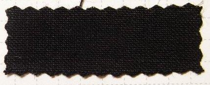 11月の製作 / frenchvictoians strap-cover linen shirt_e0130546_14230440.jpg