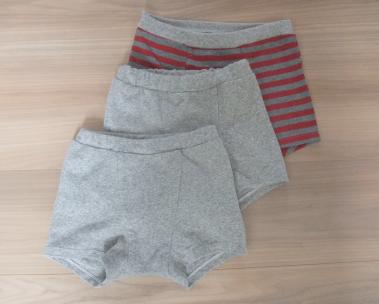 男の子パンツ(ボクサーパンツ)を縫いました。④_e0031249_10530520.png