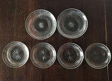 クリスタル・ガラス製品_f0112550_07452580.jpg