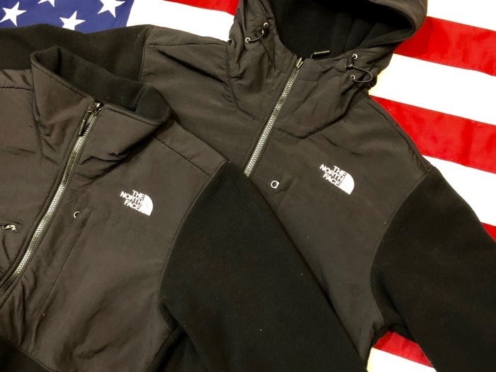 THE NORTH FACE & CARHARTT大量入荷!!!_a0221253_21072959.jpg