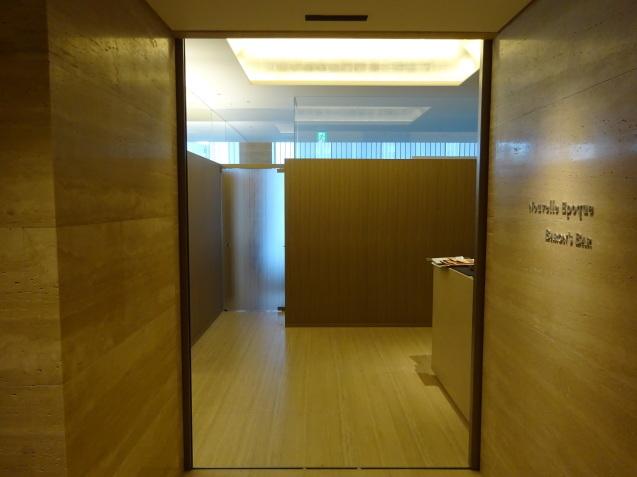THE OKURA TOKYO (オークラ東京)(7)_b0405262_00190582.jpg