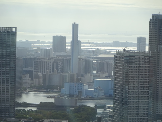 THE OKURA TOKYO (オークラ東京)(8)_b0405262_062922.jpg