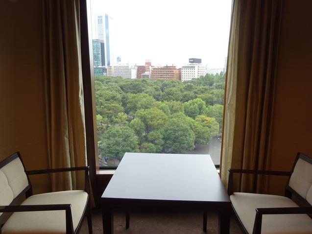 ハイアットリージェンシー東京 (1)_b0405262_14582460.jpg