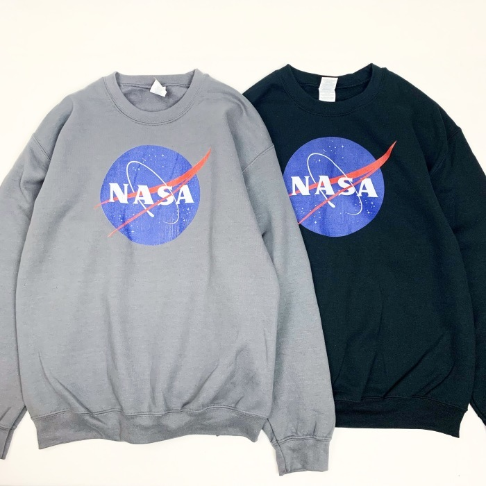 """NASA\"" SWEATSHIRT_b0121563_15222186.jpeg"