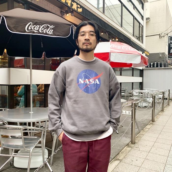 """NASA\"" SWEATSHIRT_b0121563_15223807.jpeg"