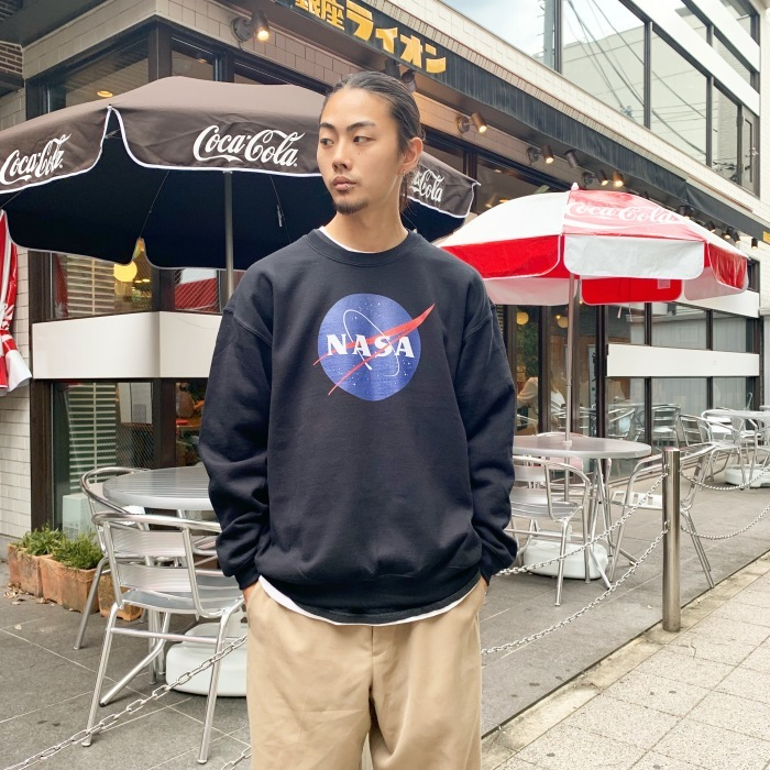 """NASA\"" SWEATSHIRT_b0121563_15224453.jpeg"