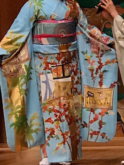 世界の着物とヤンチャさん_f0134963_17260509.jpg