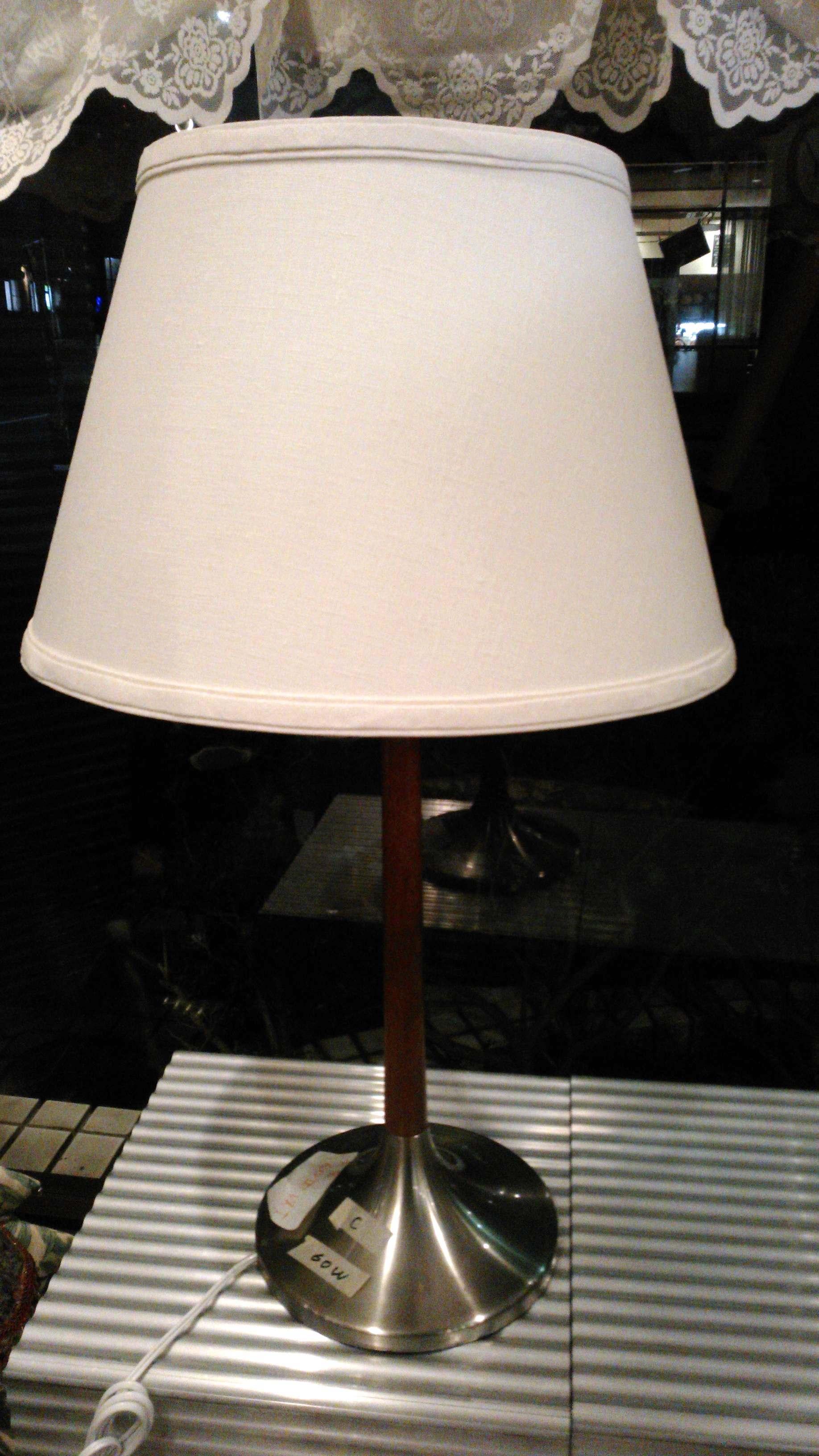 ランプシェード 張替 ウィリアムモリス正規販売店のブライト_c0157866_20193755.jpg
