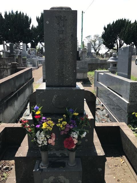 彼岸入り前に墓参りのために帰省9・18~19_c0014967_07324129.jpg