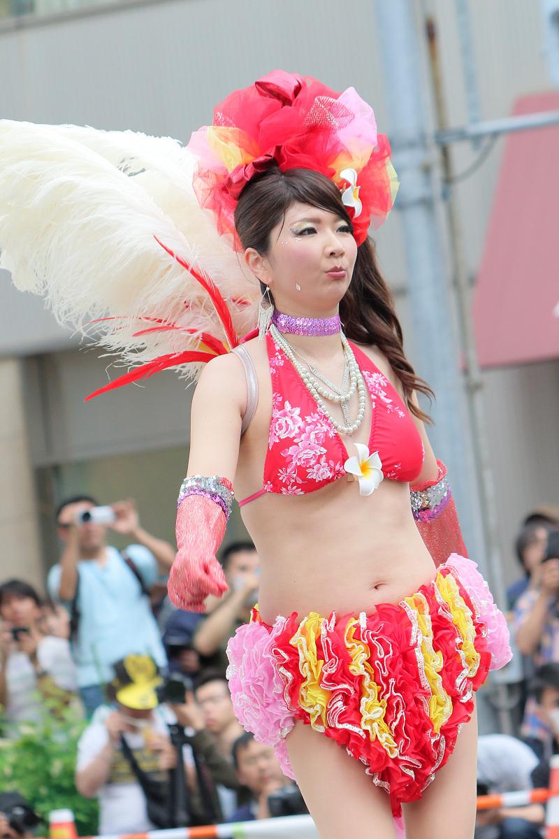神戸まつり 2019_f0021869_12465741.jpg