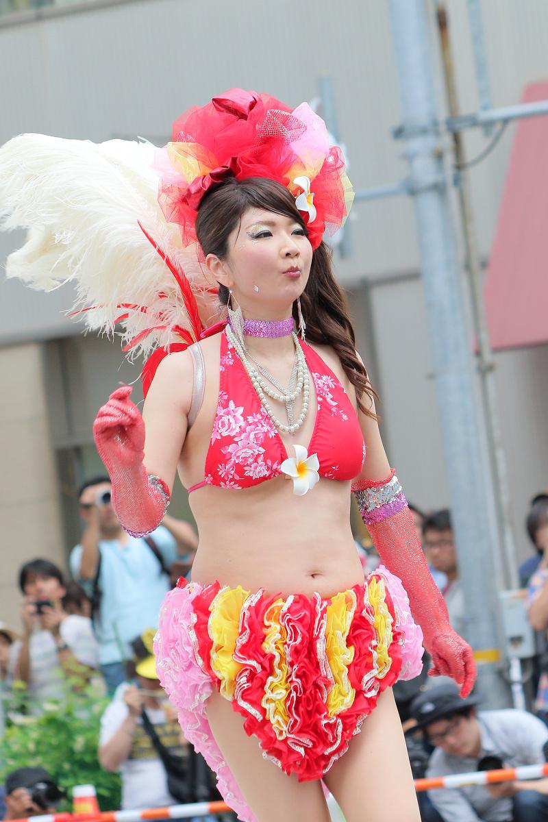 神戸まつり 2019_f0021869_12465940.jpg