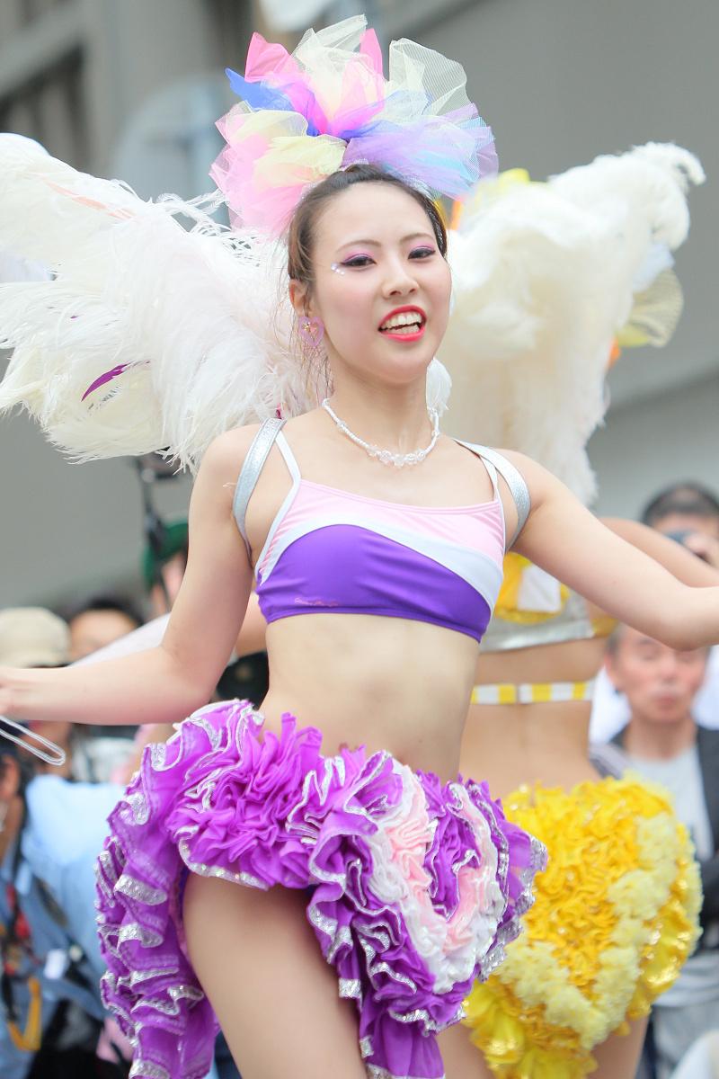 神戸まつり 2019_f0021869_12564020.jpg