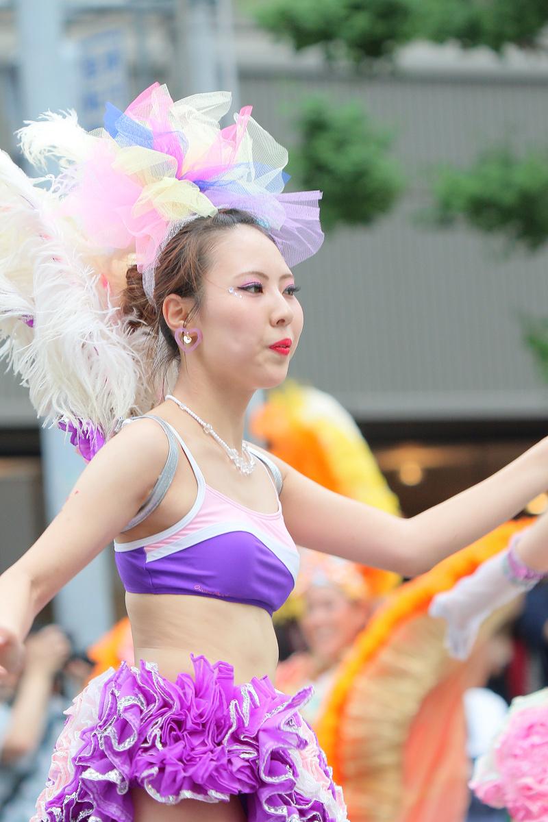 神戸まつり 2019_f0021869_12564064.jpg