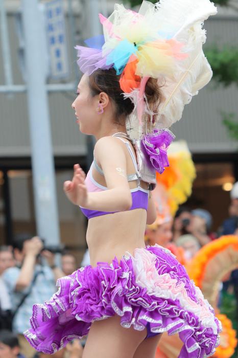 神戸まつり 2019_f0021869_12564128.jpg