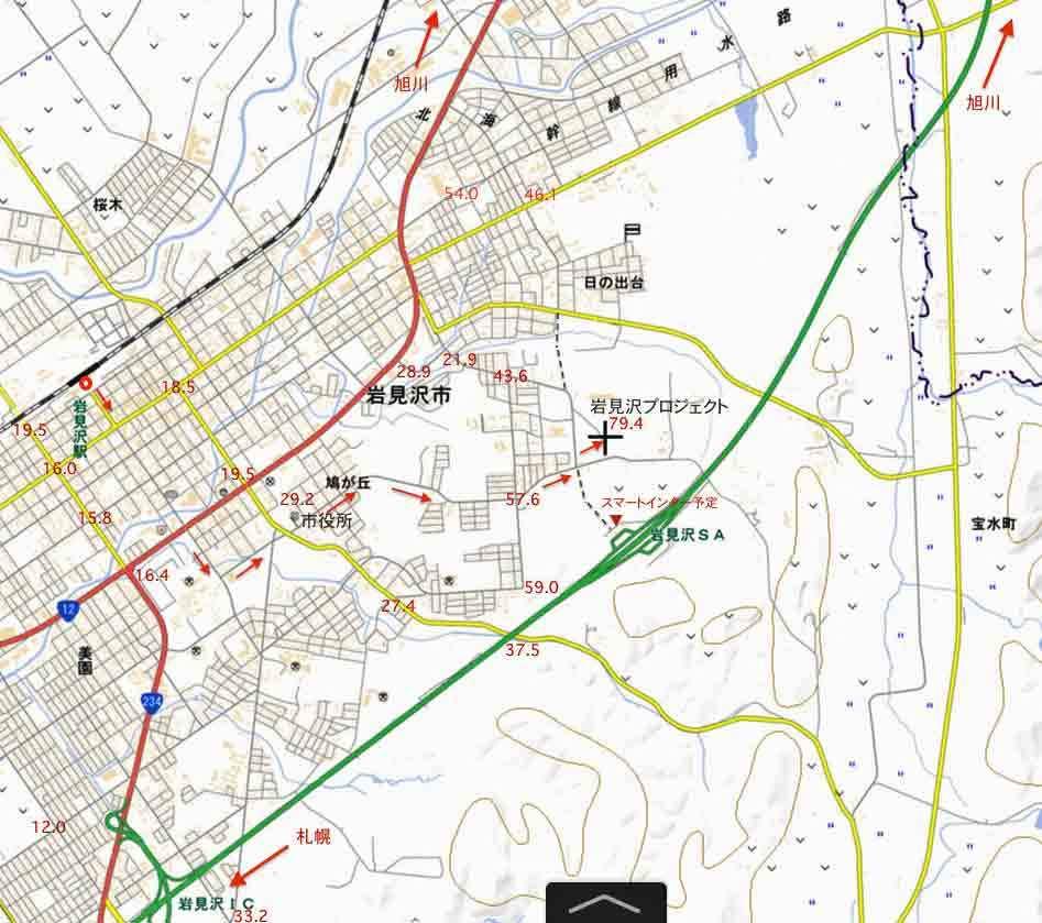 岩見沢プロジェクトの将来像_c0189970_08483593.jpg