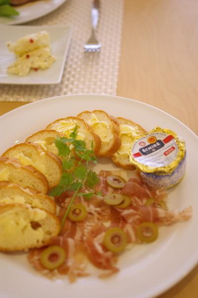 9月外部料理教室レポート(ガストピア安芸)_d0327373_14031518.jpg