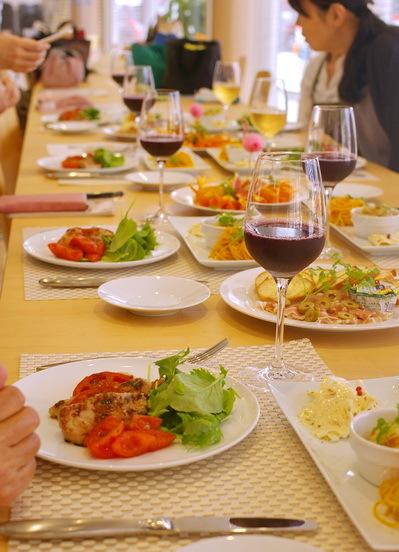 9月外部料理教室レポート(ガストピア安芸)_d0327373_14040755.jpg