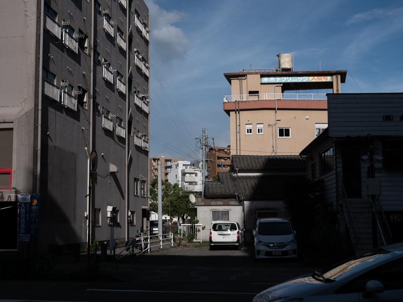 鹿児島②_f0167977_15150217.jpg