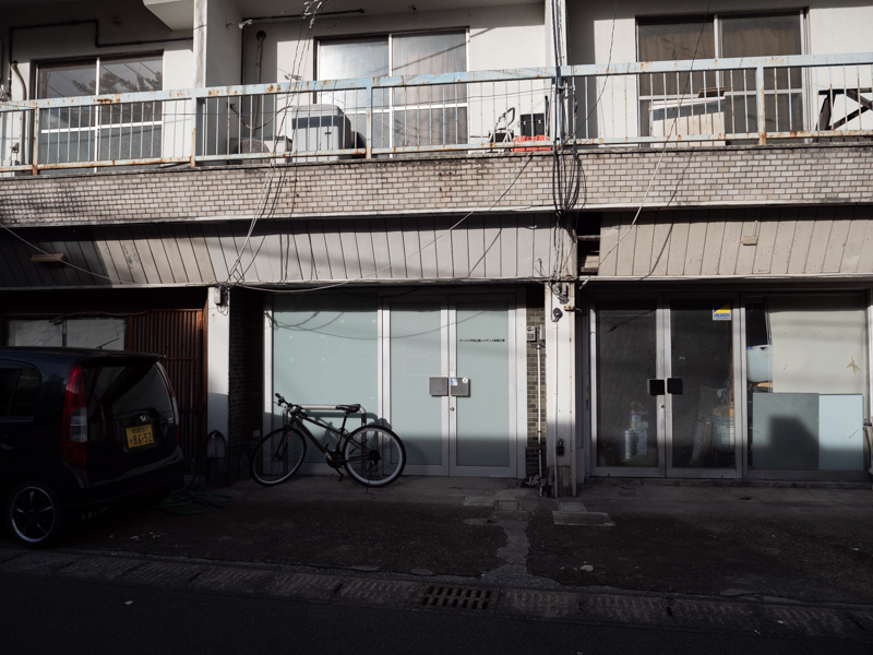 鹿児島③_f0167977_15183132.jpg