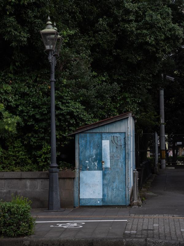 鹿児島⑥_f0167977_15305590.jpg