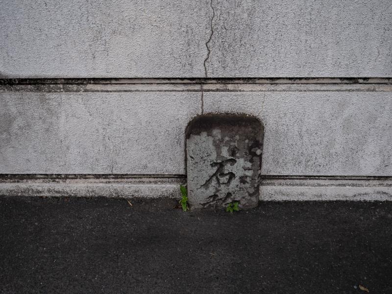 鹿児島⑦_f0167977_15335508.jpg