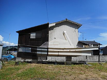 小手島(おてしま)_e0066586_07260347.jpg