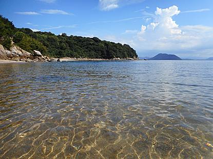小手島(おてしま)_e0066586_07274433.jpg