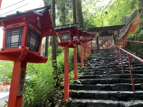 シトロエンに乗って 〜京都散策〜_c0105691_19260245.jpeg