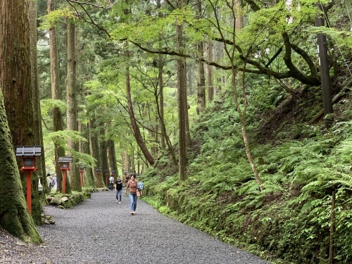 シトロエンに乗って 〜京都散策〜_c0105691_19280410.jpeg