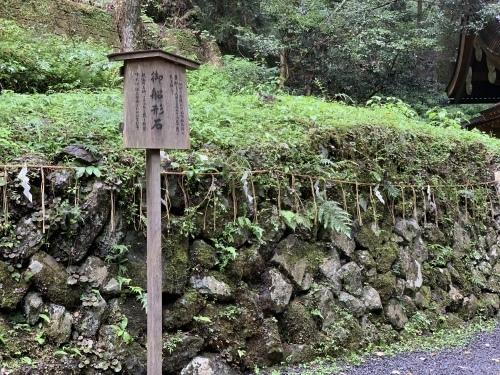 シトロエンに乗って 〜京都散策〜_c0105691_19284506.jpeg