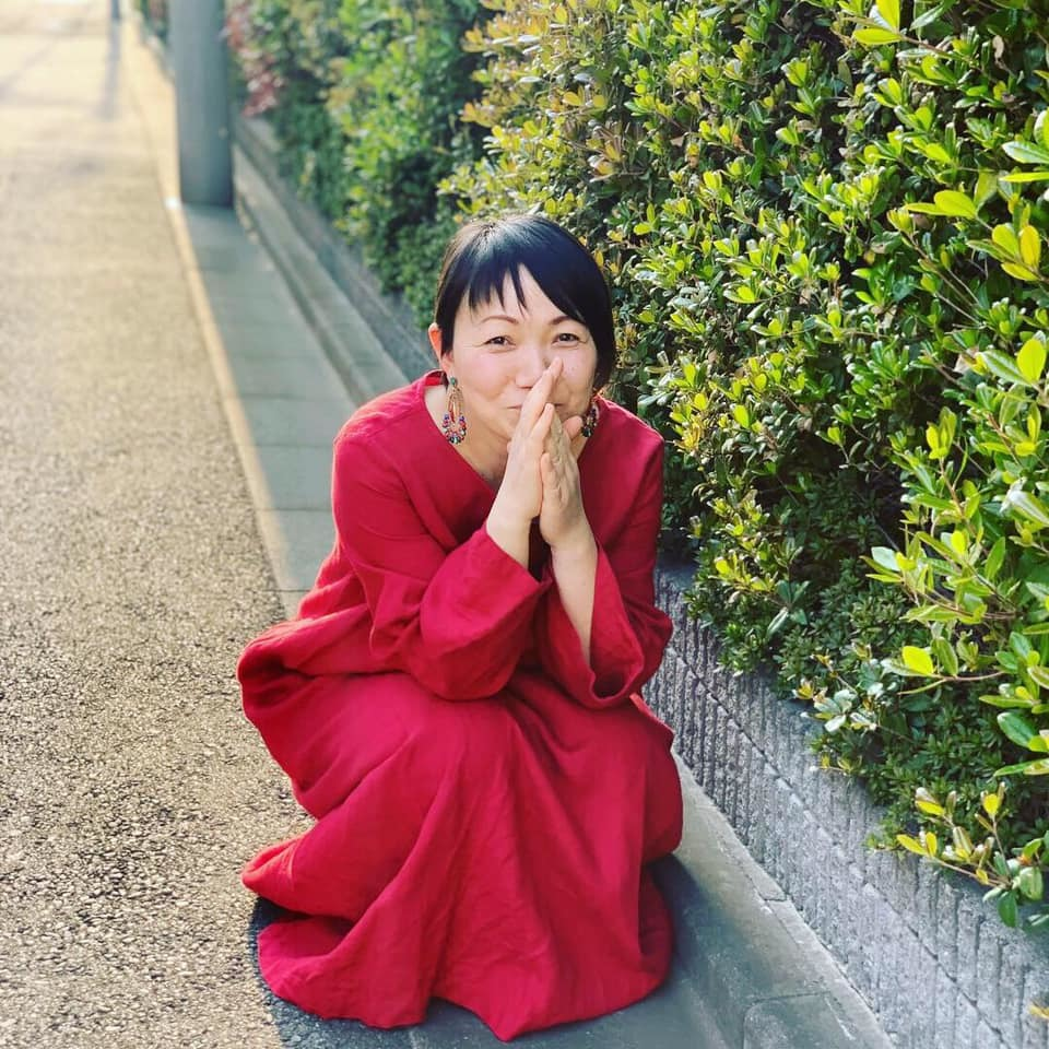 toto et ju-tou presents こえのゆくえ vol.3_e0241591_23122206.jpg